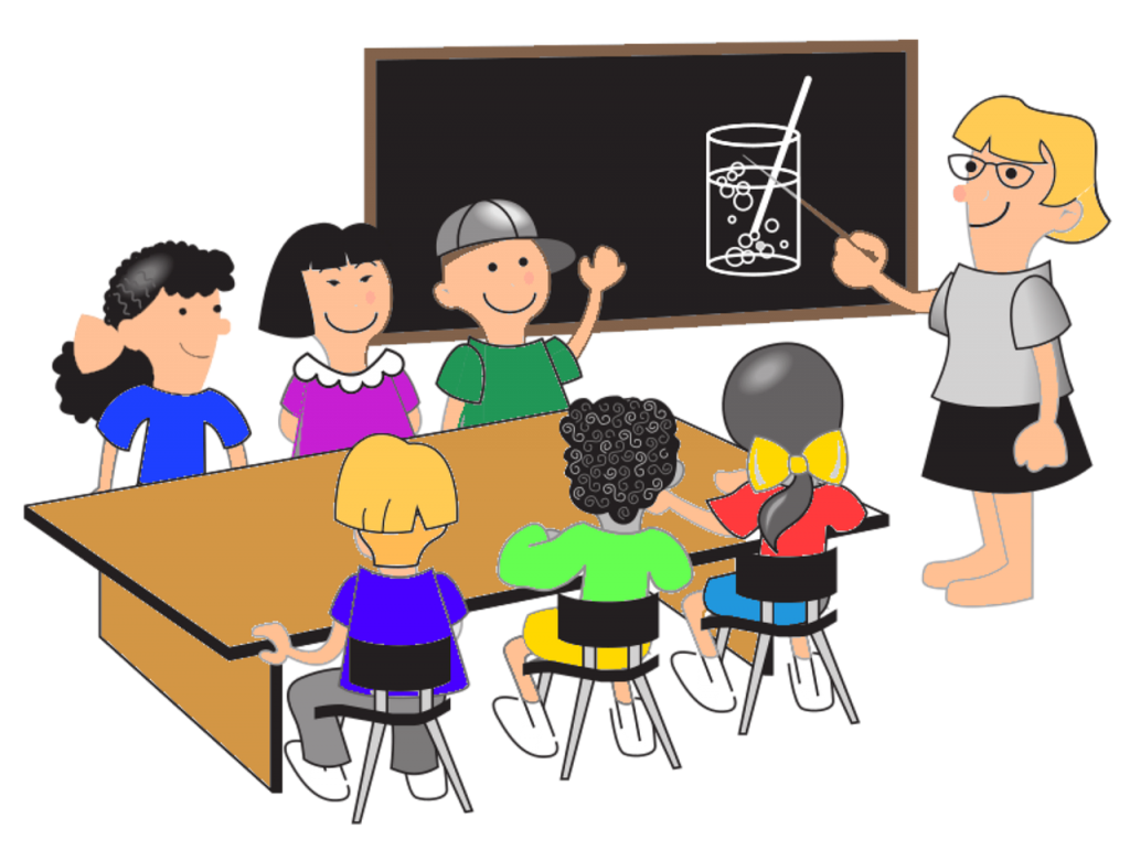 blackboard, boys, chalkboard